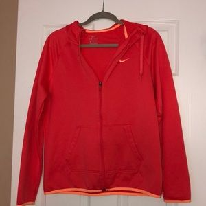 Excellent Condition Workout Sweater